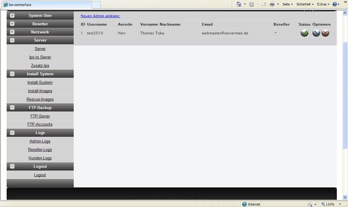 rootrobot_admin_final_menu_2.jpg