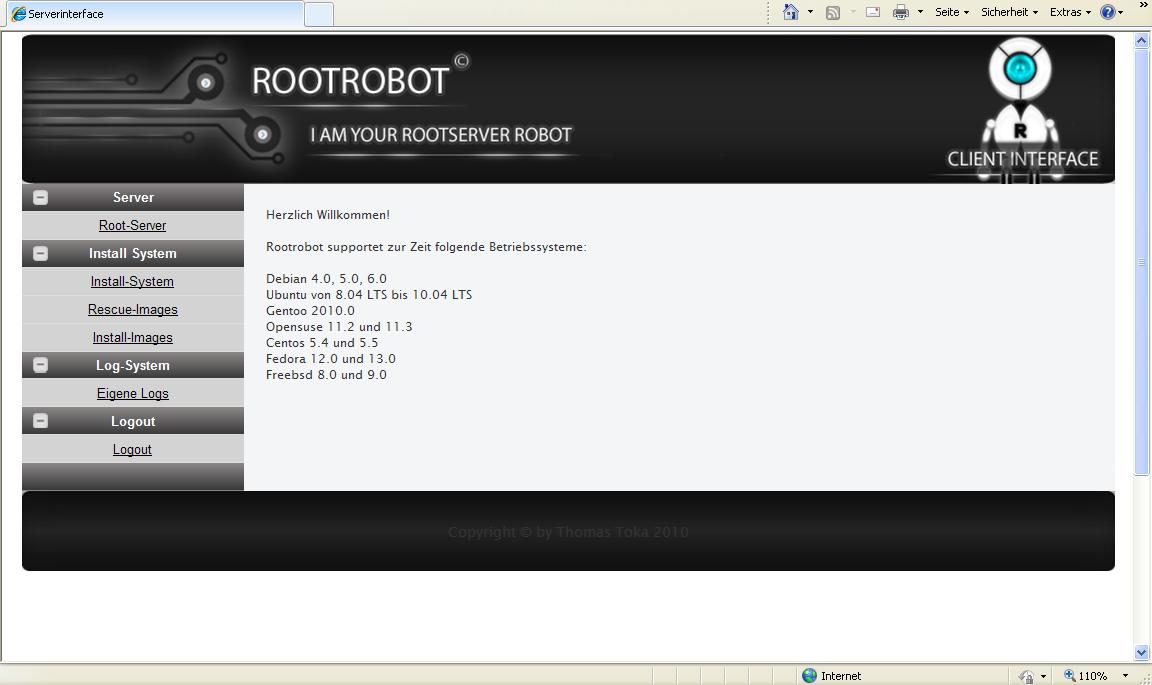 rootrobot_client_final.jpg