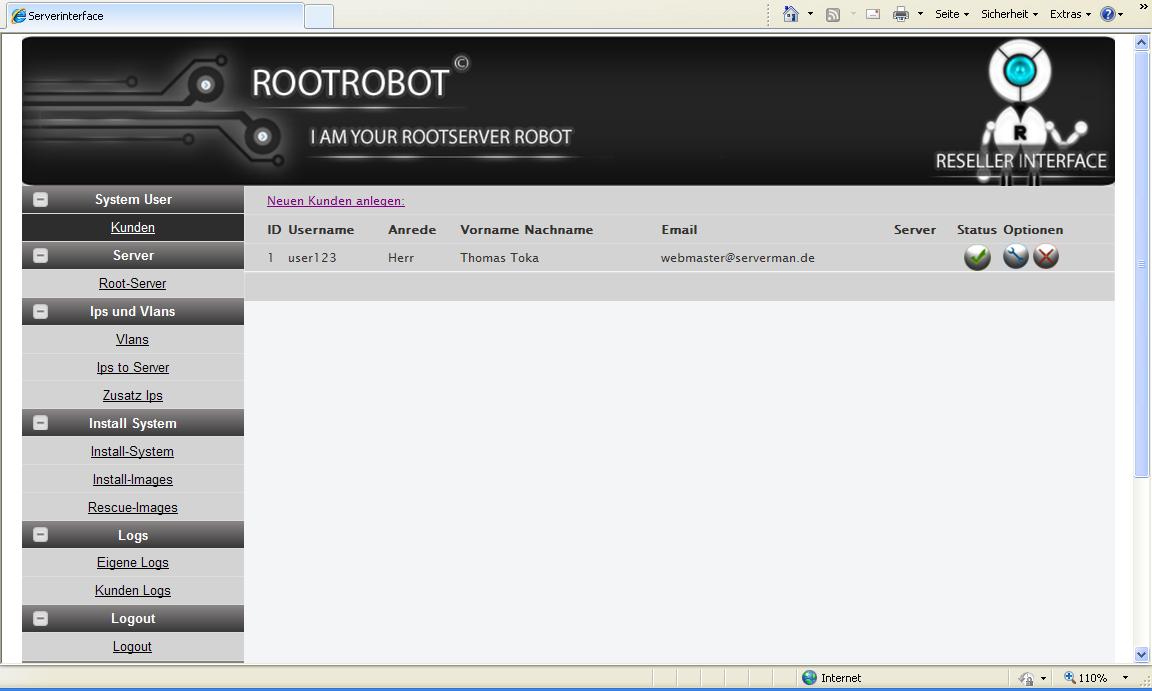 rootrobot_reseller_final.jpg