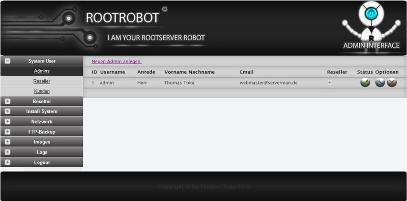 rootrobot-new-menu.png