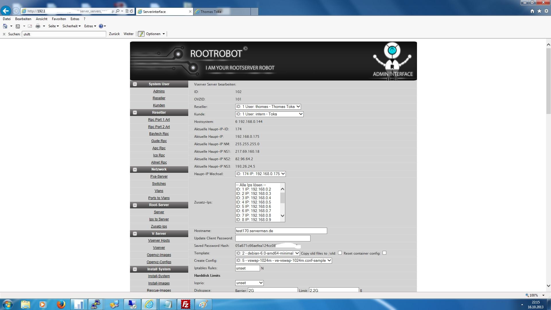 rootrobot_vserver_openvz_2.jpg