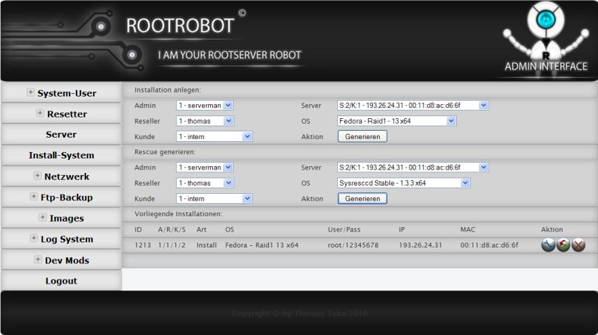 rootrobot-beta1-admin-installsystem.jpg