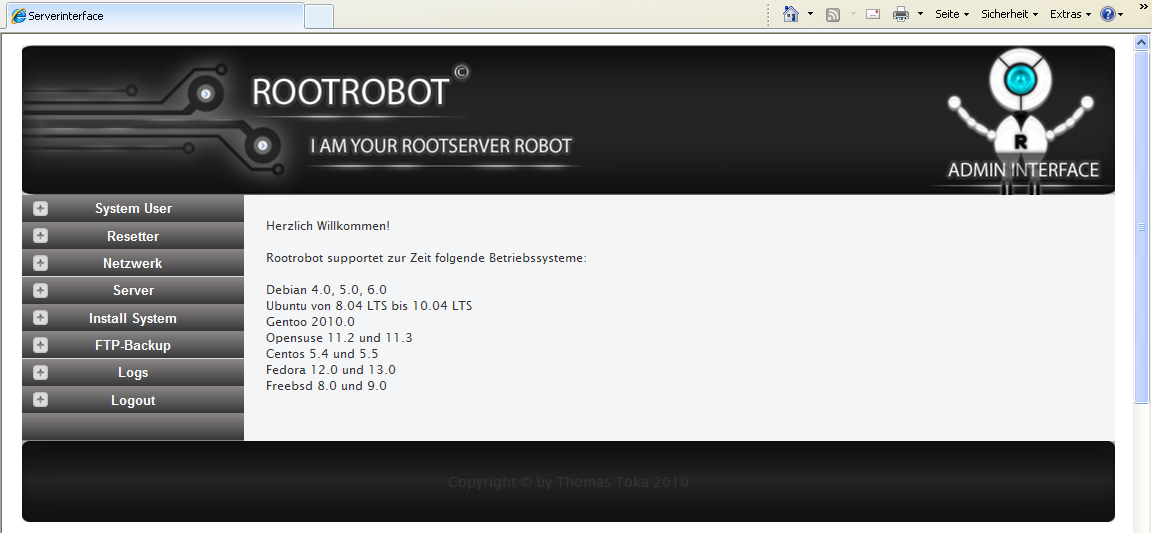 rootrobot_admin_final.jpg