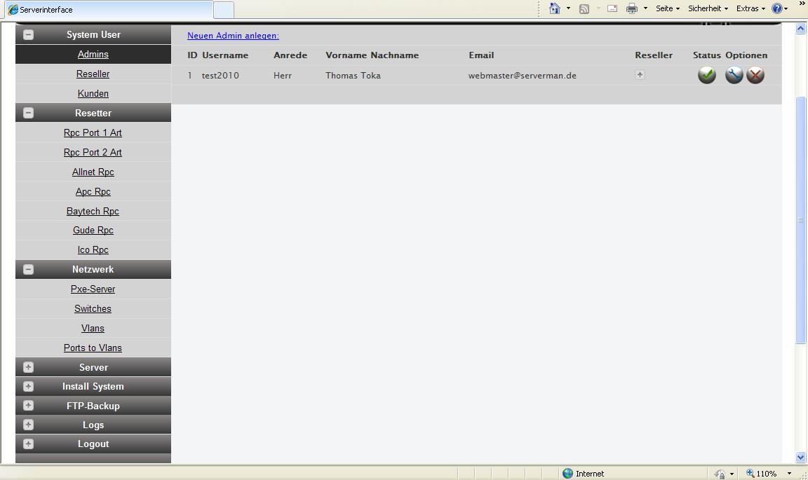 rootrobot_admin_final_menu_1.jpg